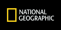 national-geographic-black S